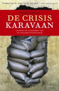 CrisisKaravaan_Nederlands_klein