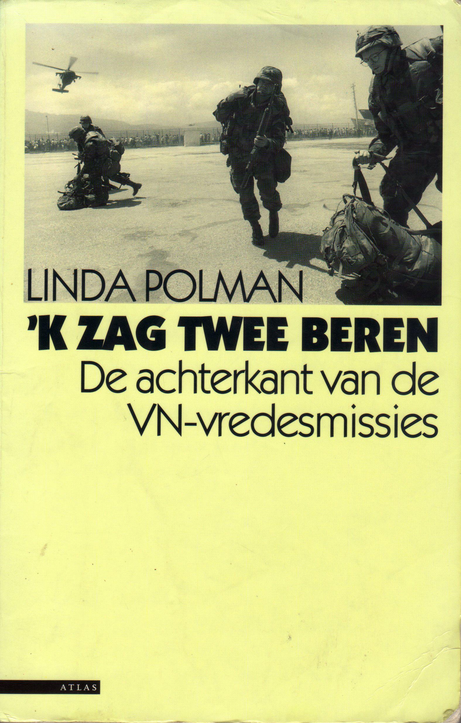 ZagTweeBeren_Nederlands1