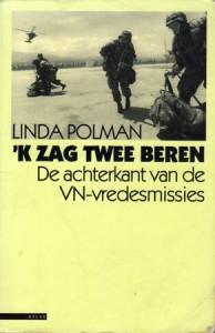 ZagTweeBeren_Nederlands1_klein