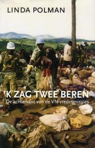 ZagTweeBeren_Nederlands2_klein