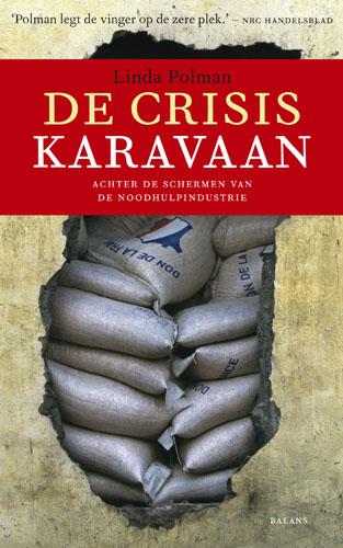 CrisisKaravaan_Nederlands01